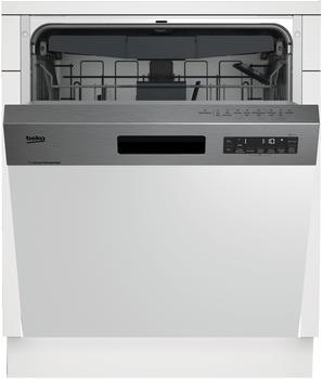 Beko DSN28433X