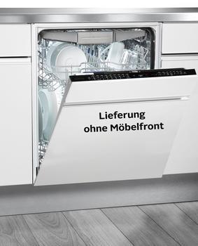 Siemens SN678X36UE