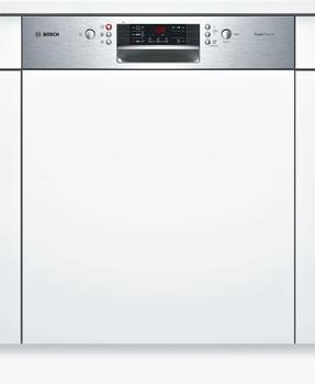 Bosch SMI45JS05E
