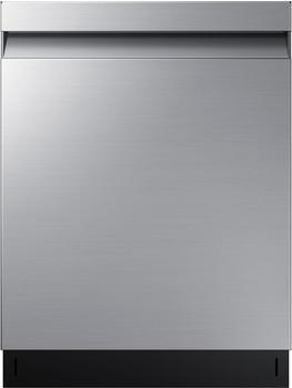 Samsung DW60R7050US/EG