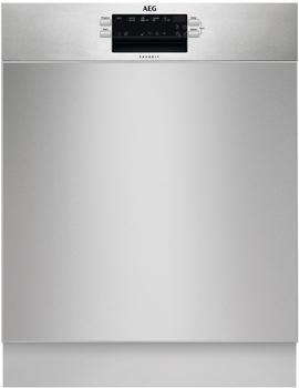 electrolux-fus5361xzm-versandkostenfrei