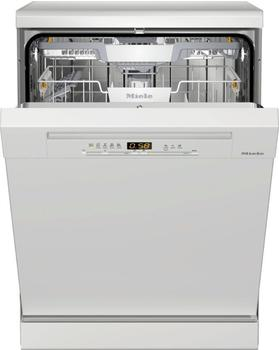 Miele G 5210SC Active Plus inox