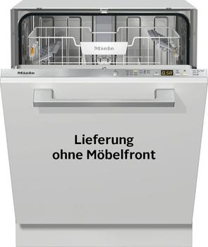 Miele G 5260 Vi Active Plus