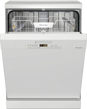 miele-g-5000-active-brillantweiss