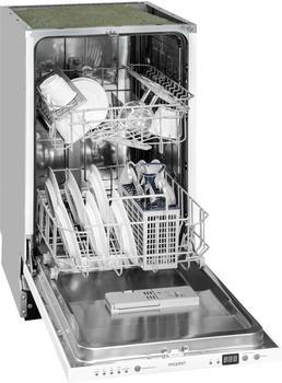 ggv-exquisit-exquisit-egsp-309-7e-geschirrspueler-vollintegriert-a-45cm-breite-startzeitplanung