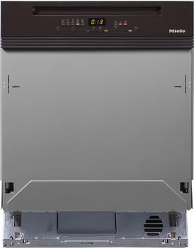 miele-g-5210-sci-active-plus-spuelmaschine-halb-integriert-14-massgedecke