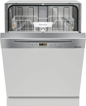 Miele G5215i Active Plus inox