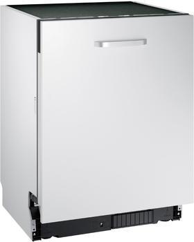 Samsung DW60M6031BB