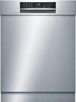 Bosch SMU68QS01E