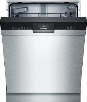 Siemens SN43HS41TE