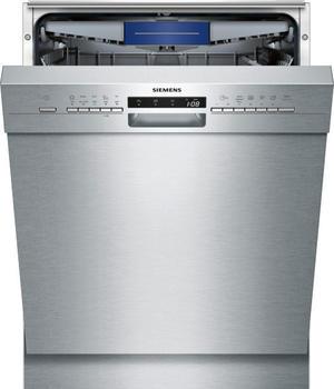 Siemens SN435S00NE