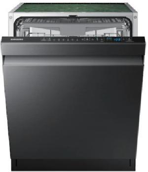 Samsung DW60R7070UG/EG