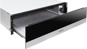 Oranier WS 9801