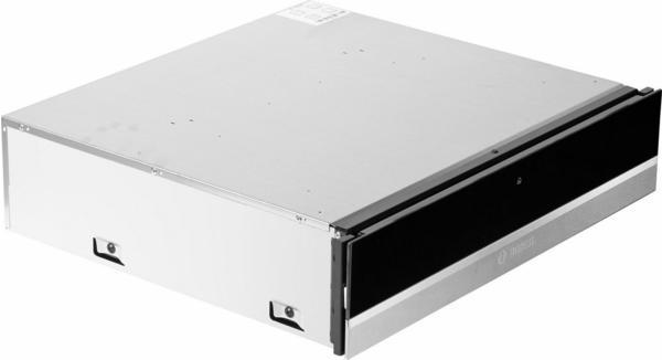 Bosch BIE630NS1 ohne Wärmefunktion