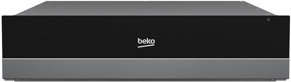 Beko DRW 11401 FB