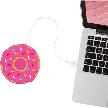 Mustard Donut USB-Tassenwärmer 13739