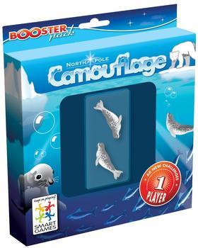Smart Games Erweiterungsset für Camouflage