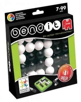 Jumbo Smartgames - Bend-It