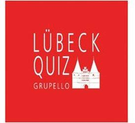 Grupello Verlag Lübeck-Quiz