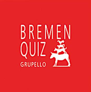 Grupello Verlag Bremen-Quiz