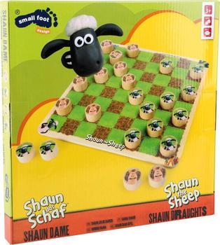 Small Foot Design Shaun das Schaf (5870)
