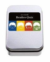 ars vivendi Beatles-Quiz (41813034)