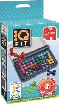 smart-toys-and-games-iq-fit
