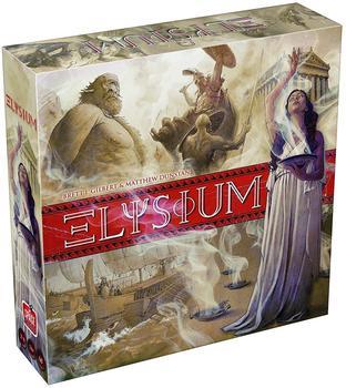 Asmodee Elysium (002812)