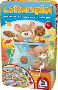 Schmidt-Spiele Leiterspiel (51284)