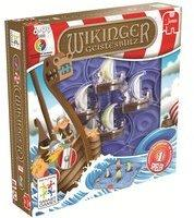 Smart Games Wikinger