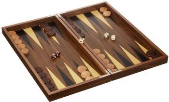 Philos-Spiele Skeloudi groß Backgammon