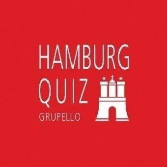 Grupello Verlag Hamburg-Quiz