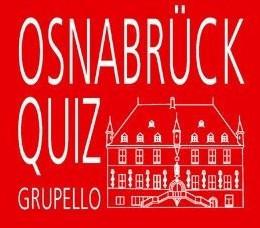 Grupello Verlag Osnabrück-Quiz