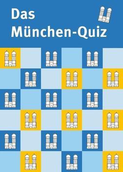 ars vivendi München-Quiz