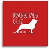 Grupello Verlag Braunschweig-Quiz