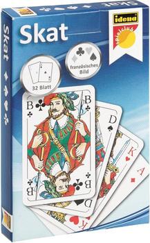 Idena Skatspiel (6250100)