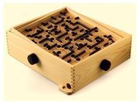 BRIO Labyrinth (34000)
