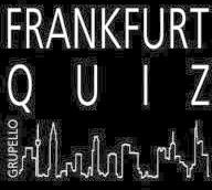 Grupello Verlag Frankfurt-Quiz