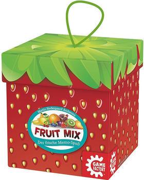 Game Factory Fruit Mix