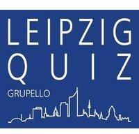 Grupello Leipzig-Quiz