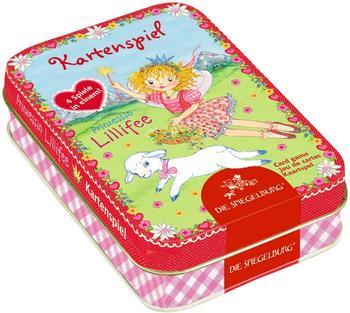 Spiegelburg Prinzessin Lillifee Kartenspiel