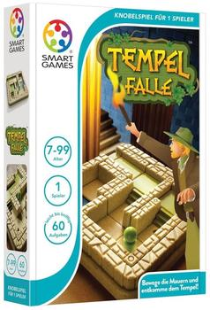 smart-toys-and-games-tempel-falle-spiel