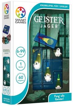 smart-toys-and-games-geisterjaeger