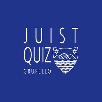 Grupello Verlag Juist-Quiz