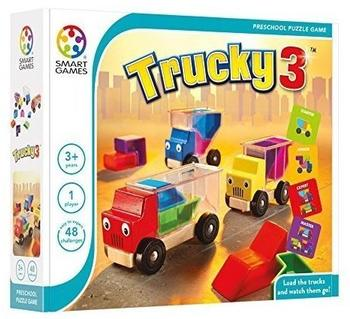 smart-toys-and-games-trucky-3