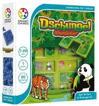 smart-toys-and-games-dschungelabenteuer