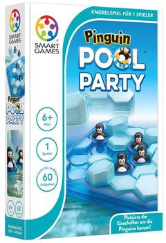 smart-toys-and-games-pinguin-pool-party