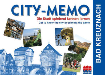 City-Memo Bad Kreuznach