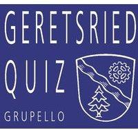 Grupello Geretsried-Quiz