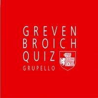 Grupello Grevenbroich-Quiz